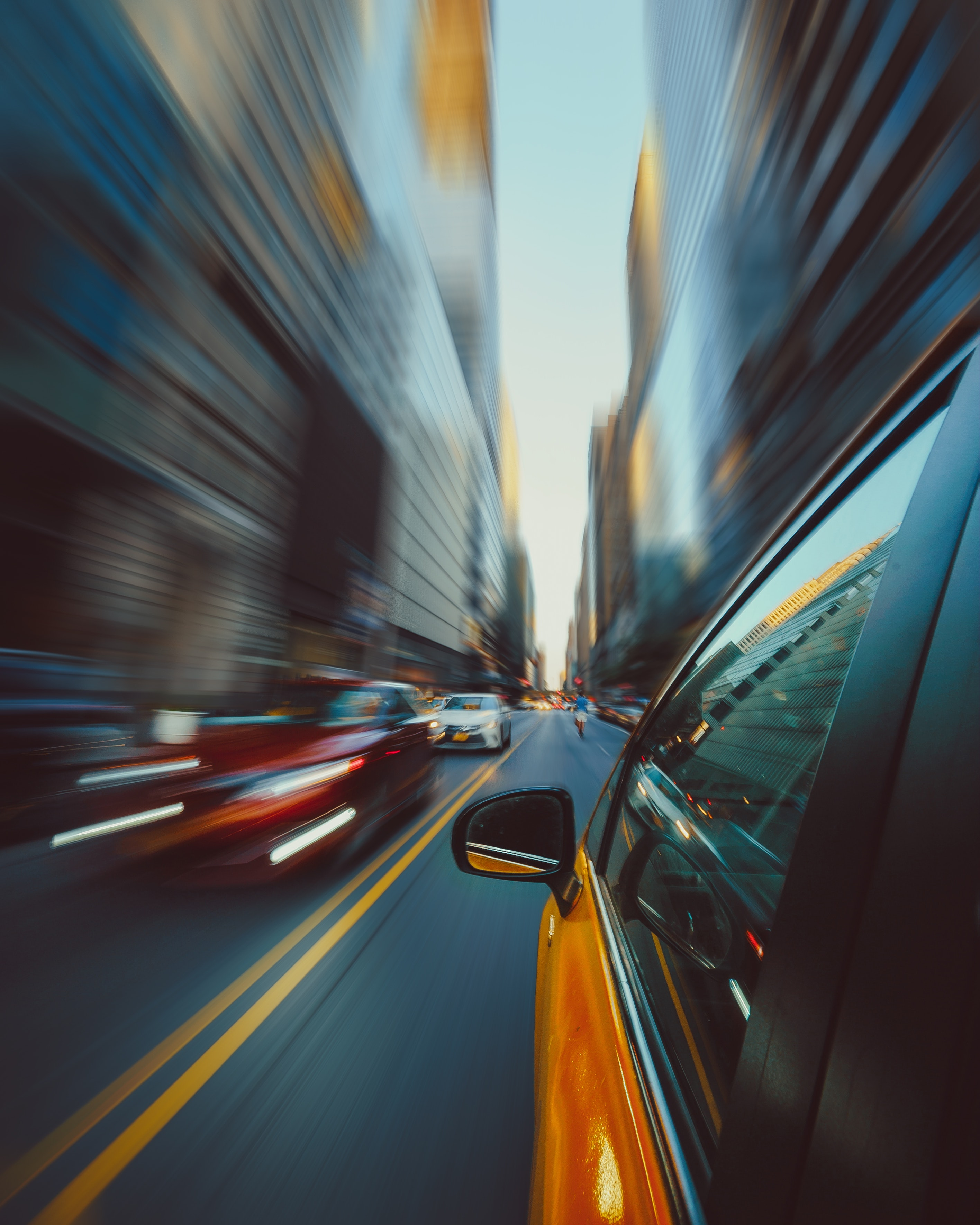 deductibilitatea cheltuielilor auto atunci când autoturismele firmei sunt folosite atât în interes de serviciu, cât și în interes personal